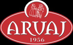 Arvaj_logo