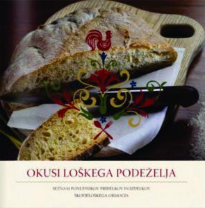 Brošura_loško podeželje