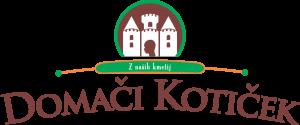 Logo_Domaci_Koticek