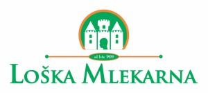 Logo_Loska_Mlekarna