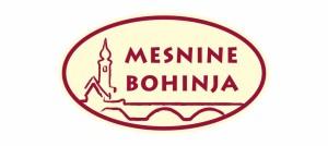 Logo_Mesnine_Bohinja