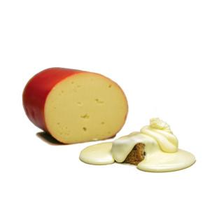 Topljeni_sir na kruhu