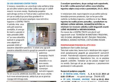 Zadružne novice 48_Page_1