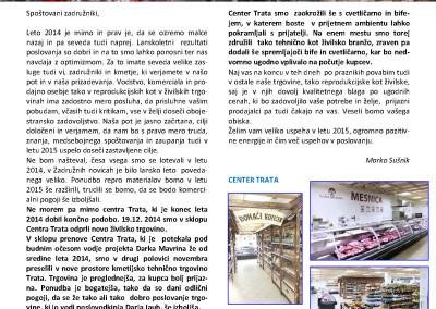 Zadružne novice 51_Page_1
