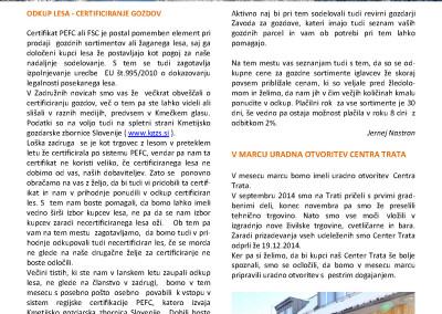 Zadružne novice 52_Page_1