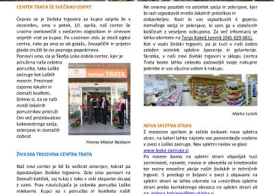 Zadružne novice April_2015_Page_1
