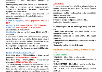 Zadružne novice_APRIL_2016_Page_2