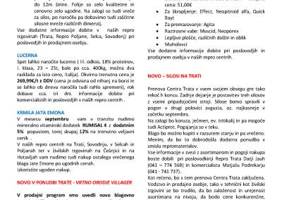 Zadružne novice_Avgust_2015_Page_2