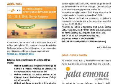 Zadružne novice_Avgust_2016_Page_1