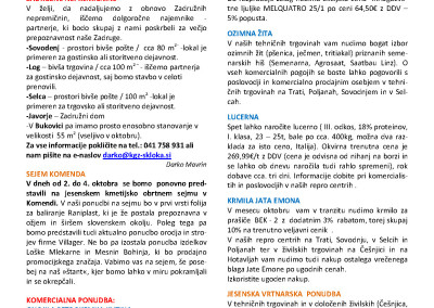Zadružne novice_September_2015_Page_1