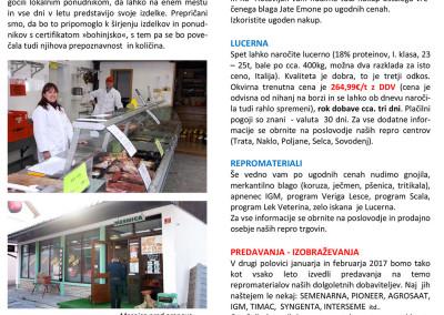 zadruzne-novice_december_2016-2
