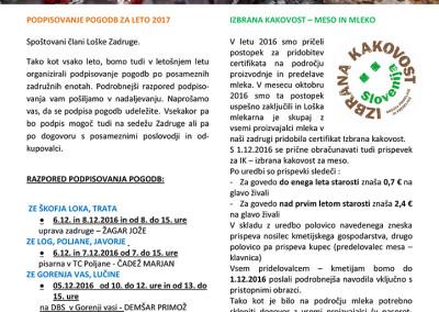 zadruzne-novice_november_2016-1