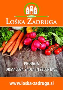domače_sadje_in_zelenjava