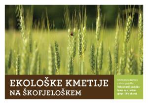 ekoloske-kmetije-na-skofjeloskem-1_Page_01