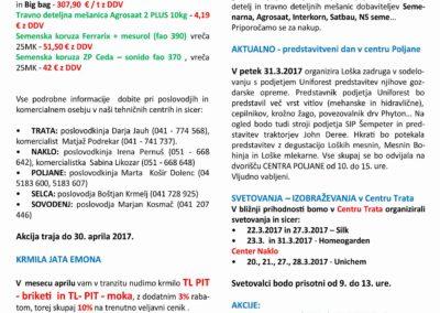 zn_marec_2017_2_stran