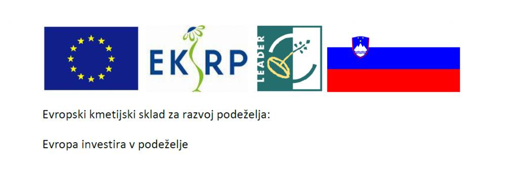 EKRP razvoj podeželja