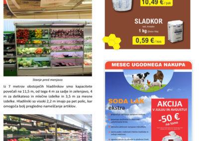 Zadruzne-novice_avgust_2018-2