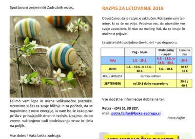 Zadruzne-novice_april_2019-1