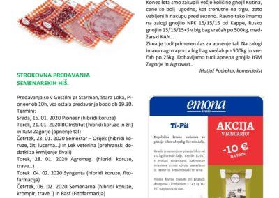 zadruzne-novice-januar_2020-2