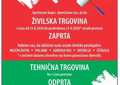 Zadruzne_novice_avgust_2020-2