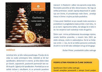 Zadruzne-novice-december-2020-1