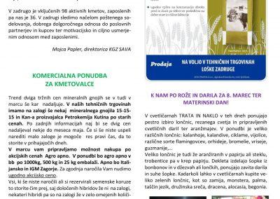 Zadruzne-novice-marec-2020-2