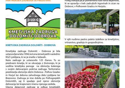 zadruzne_novice_JULIJ_2021-1